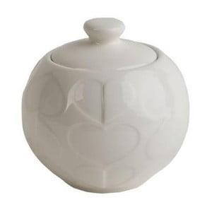 Zaharniță din ceramică New Beau&Elliot