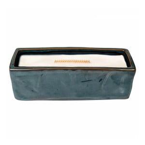 Lumânare parfumată WoodWick Coacăze, 669 g, 50 ore
