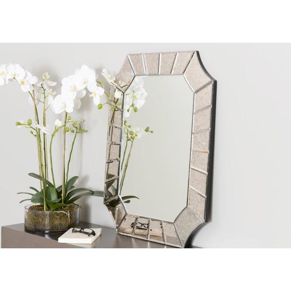 Zrcadlo Antique, 60x80 cm