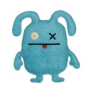 Hračka Uglydoll Ox, malý