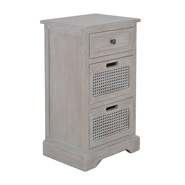 Noční stolek Commodio