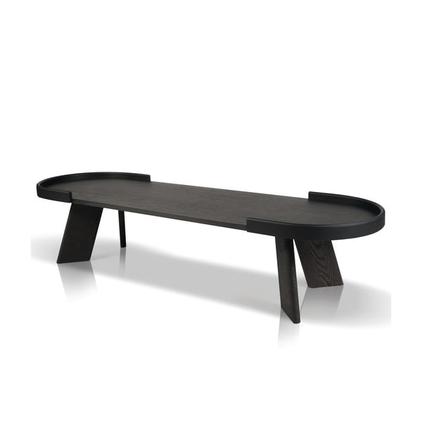 Konferenční stolek Alhambra AL2, 150x50cm