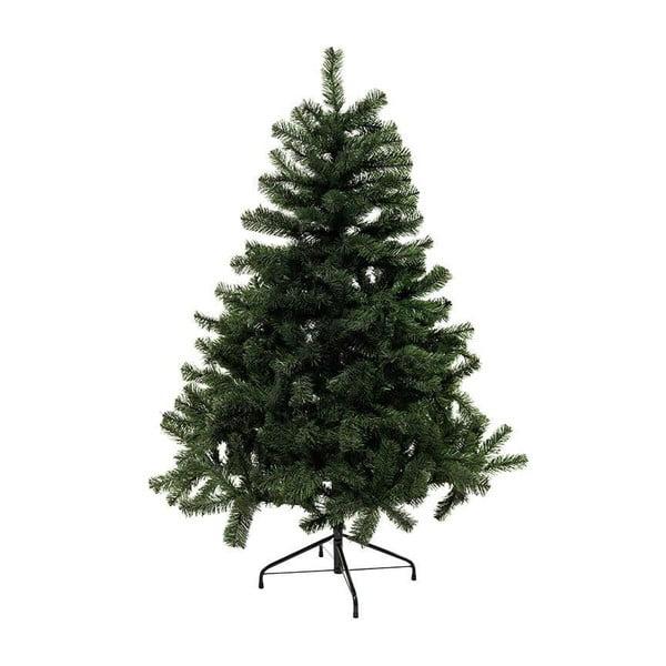 Vánoční stromeček, 150 cm