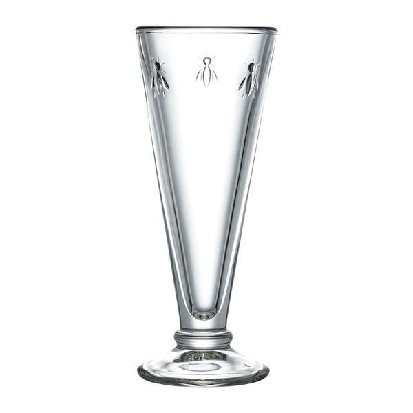 Pahar La Rochére Abeille, 150 ml