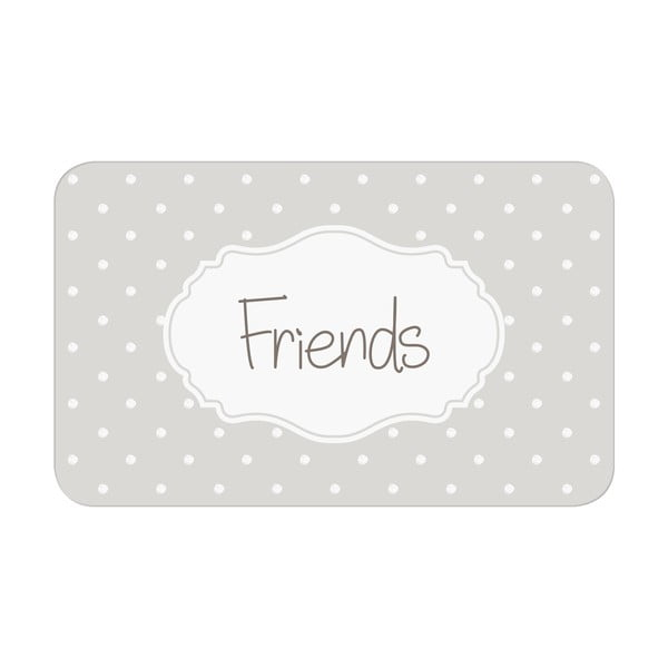 Tác Friends