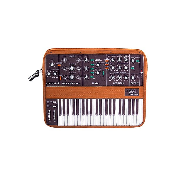 Obal na iPad mini Minimoog