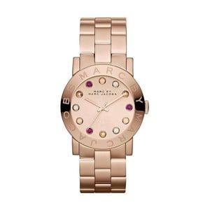 Dámské hodinky Marc Jacobs 03142