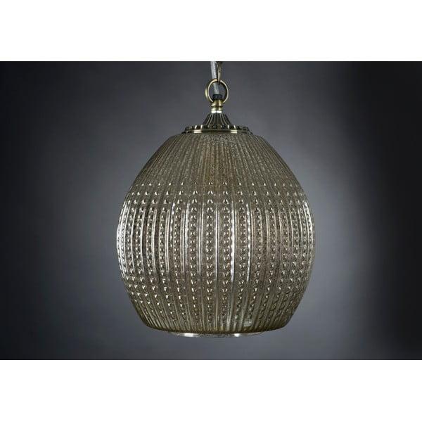 Závěsné svítidlo Mercur