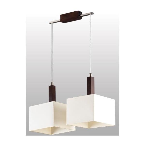 Stropní lampa Karmen 2
