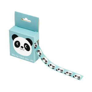 Washi páska Rex London Miko The Panda
