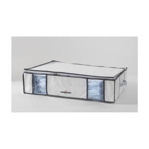 Cutie pentru depozitare cu vacuum Compactor Light, 50 x 33 cm