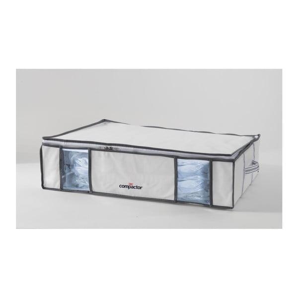 Light vákuumos tárolódoboz, 50 x 65 cm - Compactor