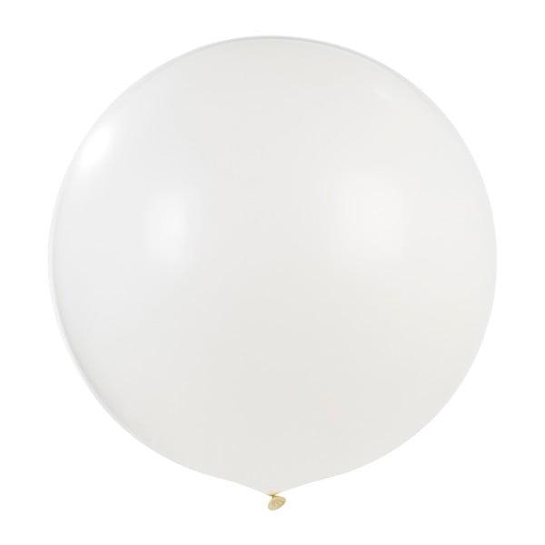 Obří balónek Talking Tables Blossom, průměr 90cm