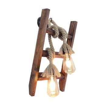 Aplică din lemn Merdiven imagine