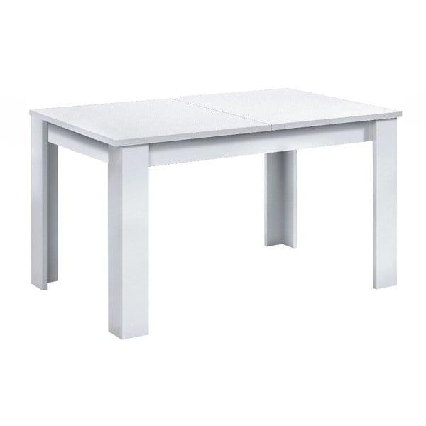 Rozkládací stůl Granada White