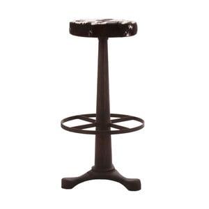 Barová stolička VICAL HOME Nabilia