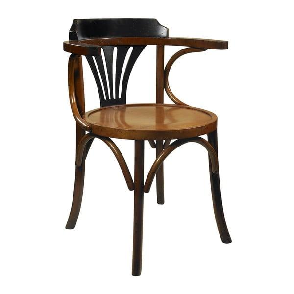 Židle Heritage
