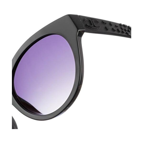 Dámské sluneční brýle Just Cavalli Black