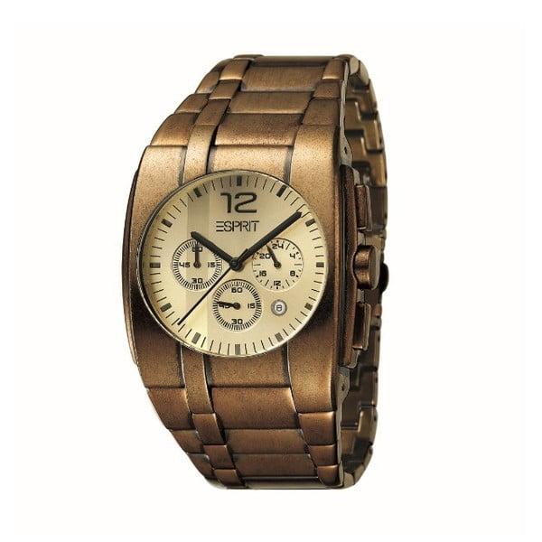 Dámské hodinky Esprit 1010