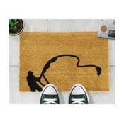 Rohožka Artsy Doormats Fishing,40x60cm