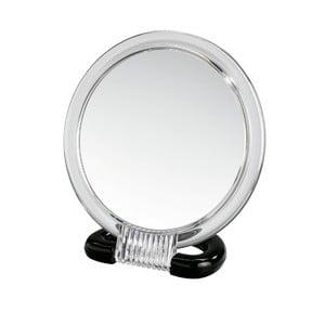 Oglindă cosmetică Wenko