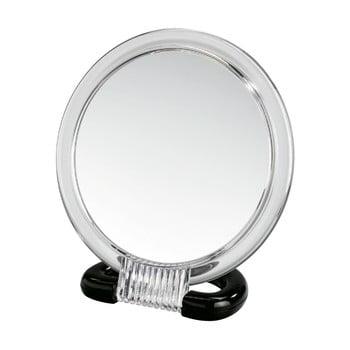 Oglindă cosmetică Wenko de la Wenko