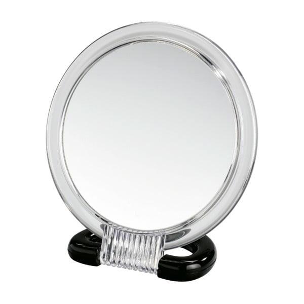 Kosmetické zrcadlo Wenko