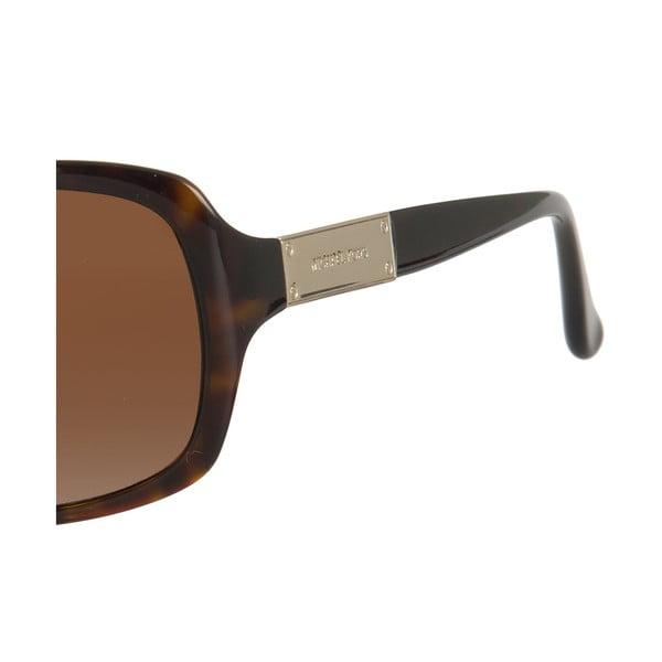 Dámské sluneční brýle Michael Kors M2745SRX Havana