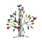 3D skládačka Totem Dream Tree