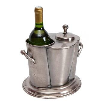 Răcitor pentru sticle de vin Antic Line