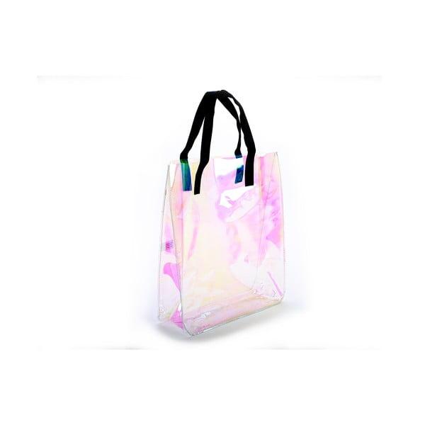 Holografická taška Tri-CoastalDesign