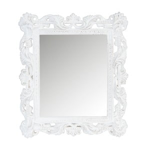Nástěnné zrcadlo Clayre&Eef Polly