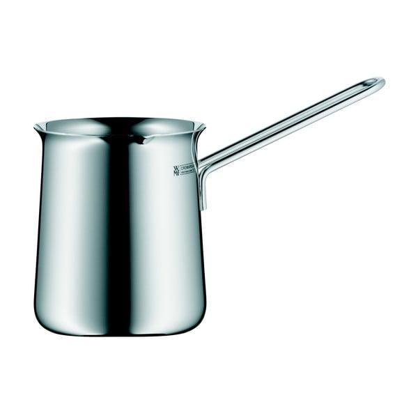 Ibric din oțel inoxidabil Cromargan® WMF, 340 ml