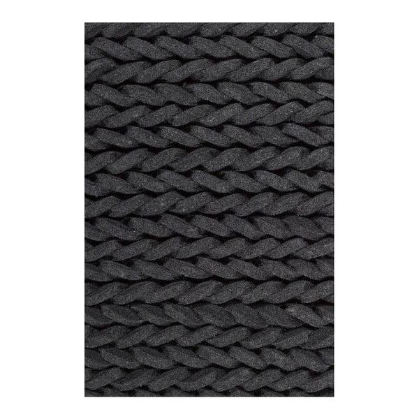 Vlněný koberec Paulinet, 140x200 cm