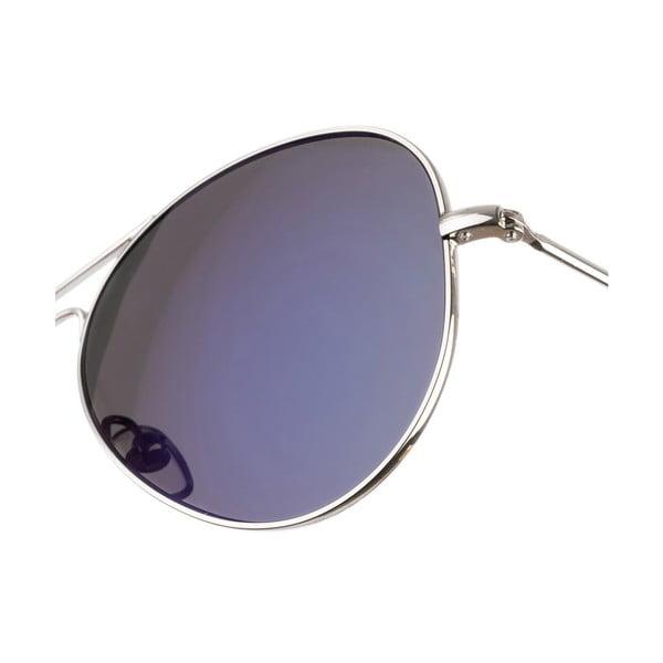 Dámské sluneční brýle Michael Kors M2066S Silver