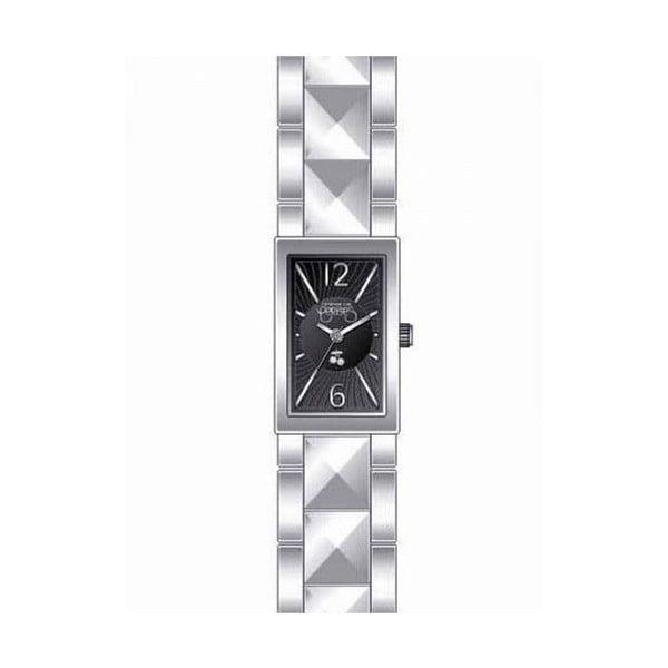 Dámské hodinky Le Temps des Cerises TC30BKM