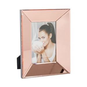 Fotorámeček Mirror Photo, 18x23 cm