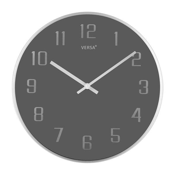 Nástěnné hodiny Versa Esmero