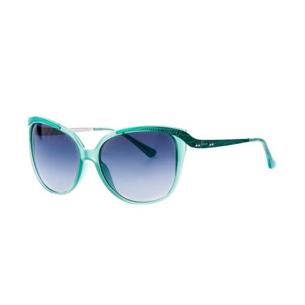 Sluneční brýle Guess Green 35