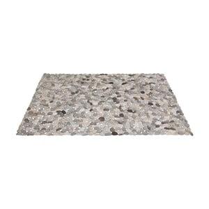 Vzorovaný koberec Kare Design Circle, 170x240cm