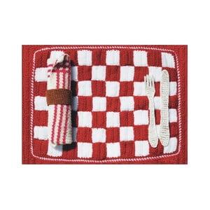 Dekorativní prostírací set Mon Petit Art Crochet