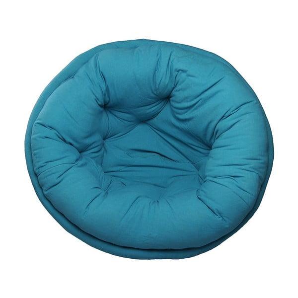 Dětské sedací hnízdečko Lapp New Blue