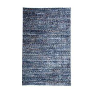 Koberec Tanito Azulo, 130 x 190 cm