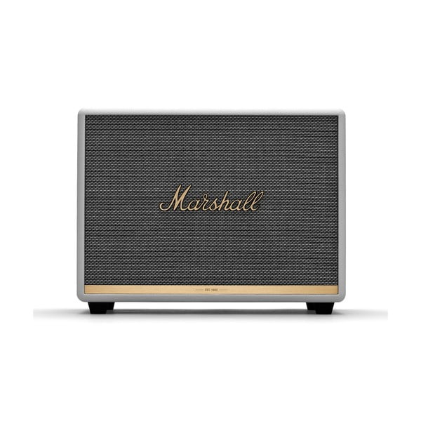 Boxă audio Bluetooth Marshall Woburn II, alb