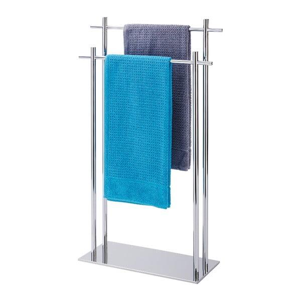 Koupelnový sluha na ručníky Wenko Kyoto