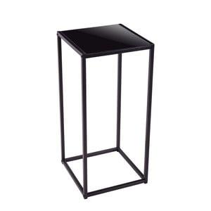 Konferenční stolek Georgina