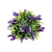 Umělá květina Dakls Levander