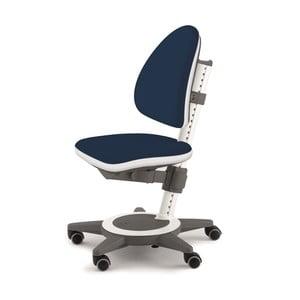 Rostoucí dětská židle New Maximo Marine Blue