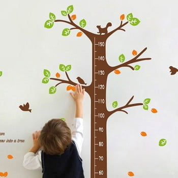 Autocolant Ambiance Kidmeter Decal