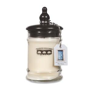 Lumânare parfumată Bridgewater Candle, aromă mandarine și cedru